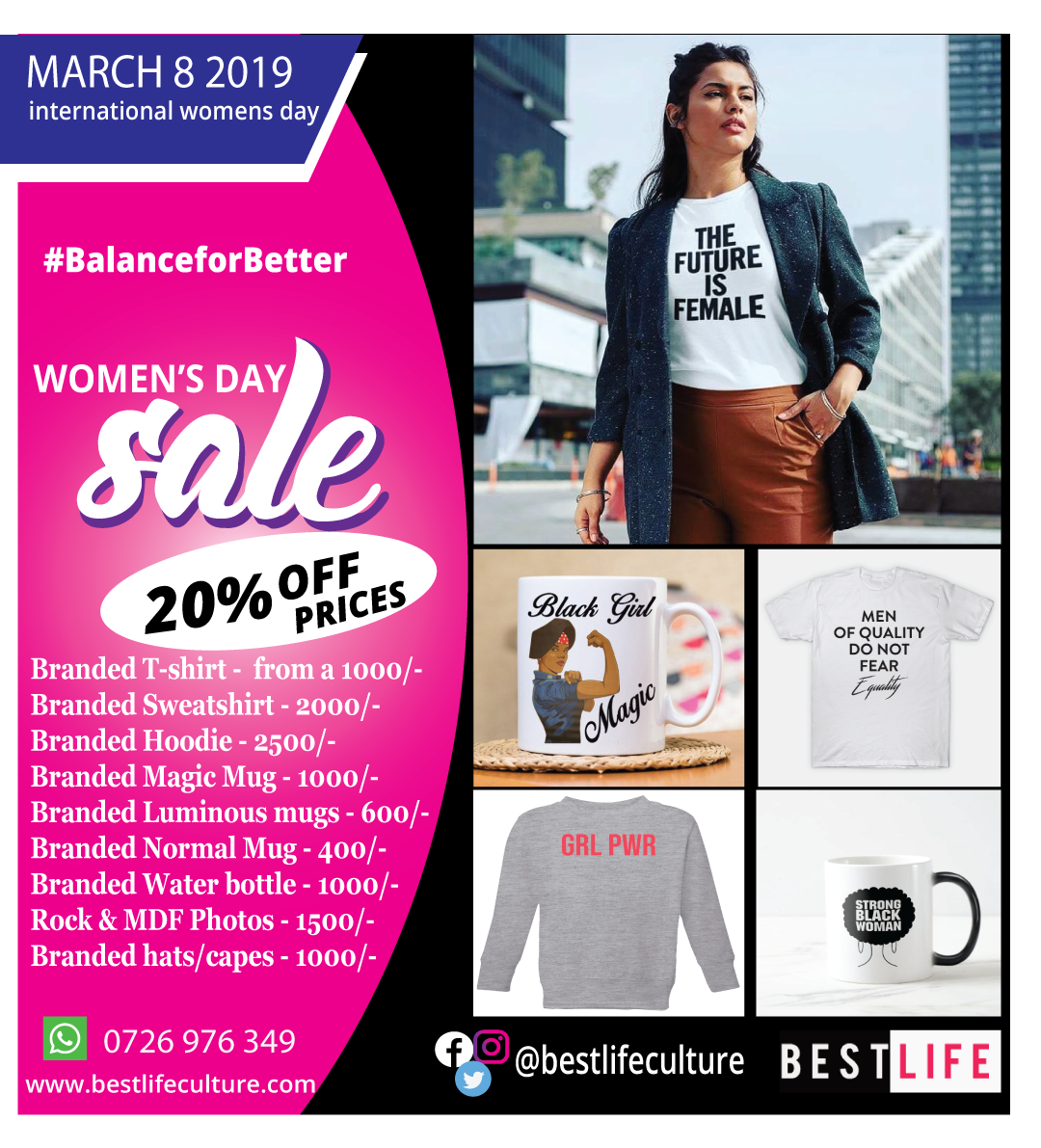 WOMENS-DAY-SALE