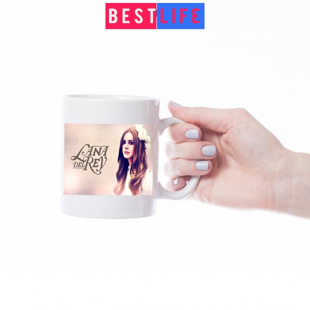 bettie mug