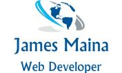 James Web Developer