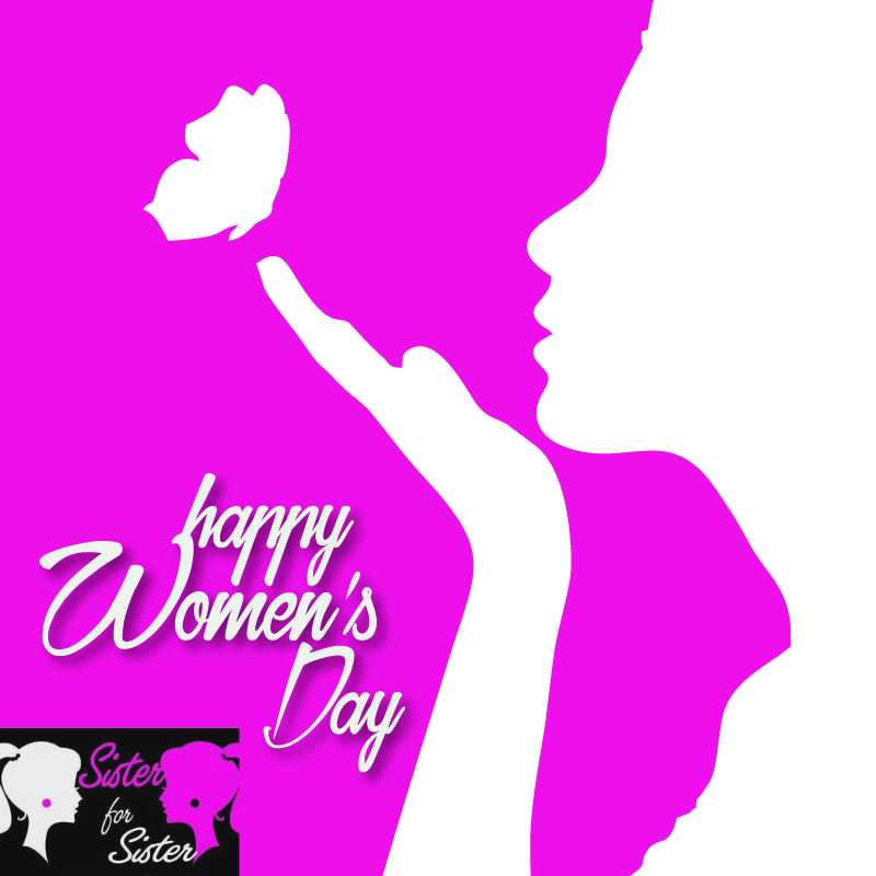 sister-for-sister-womens-day