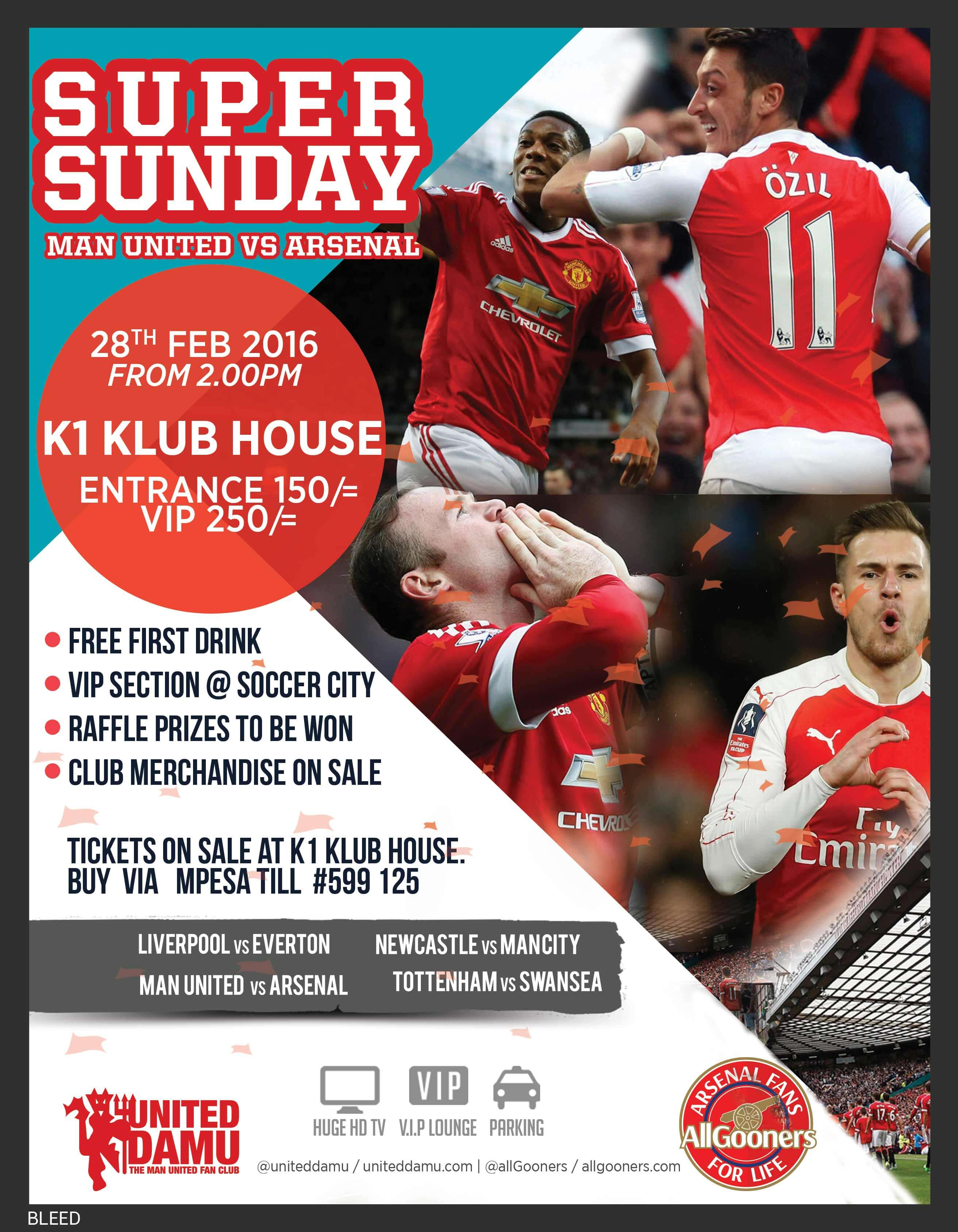 SuperSunday-poster