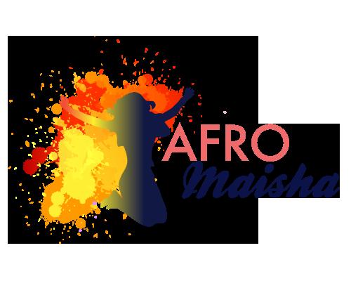 Afro Maisha