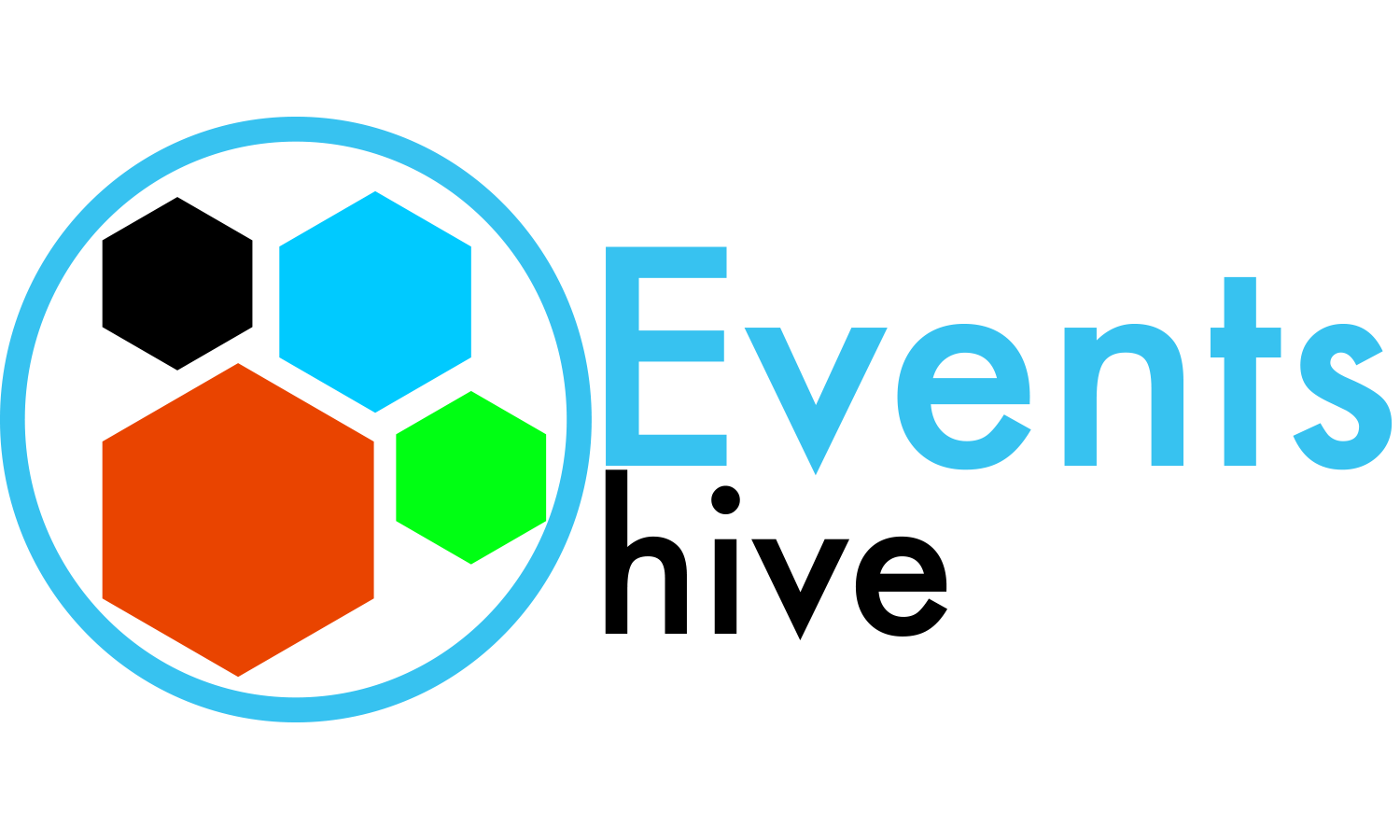 events hive
