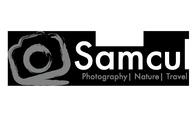 samcul logo