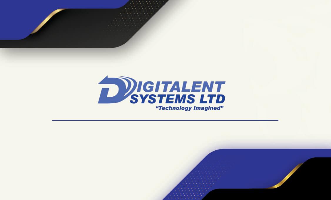 digitalent systems bs card sarah back