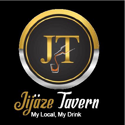 Jijaze Logo PDF-01-min