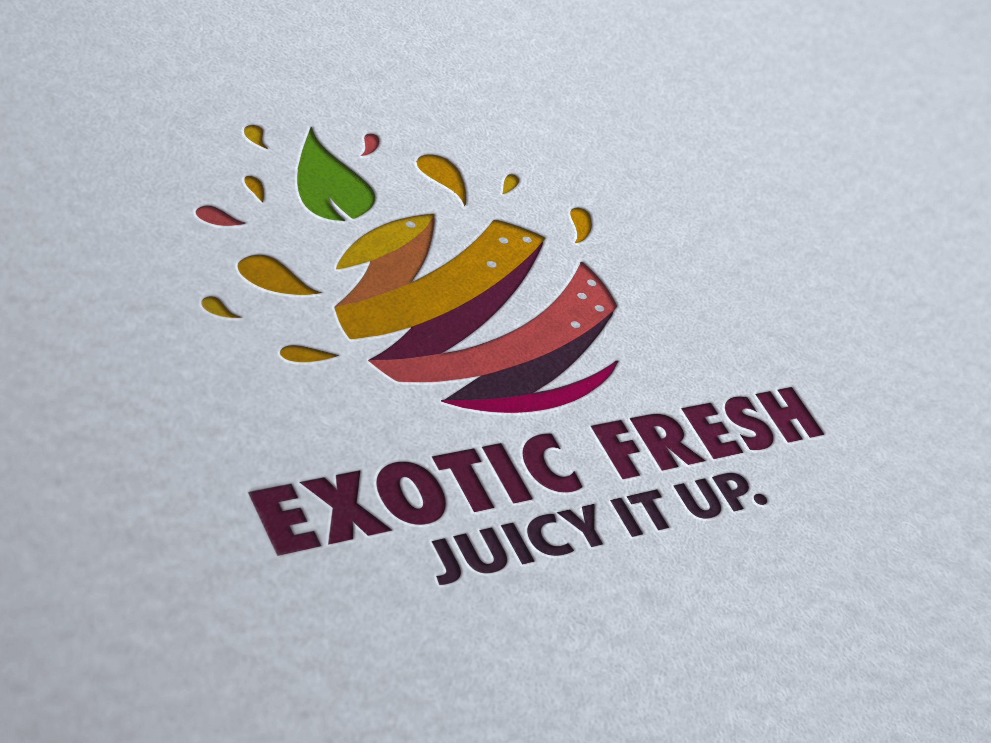 exotic juice-min